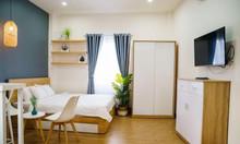 Bán chung cư PH Nha Trang, 53m2, 1 phòng ngủ giá chỉ 690 triệu 1/2019