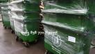 Phân phối thùng rác 240L - 660L giá rẻ (ảnh 4)