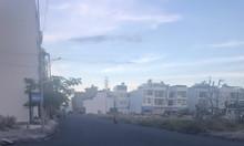 Bán căn hộ 2 phòng ngủ chung cư Uplaza Nha Trang, gần biển
