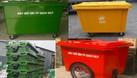 Chuyên phân phối thùng rác đến đại lý của các tỉnh giá cả yêu thương (ảnh 5)