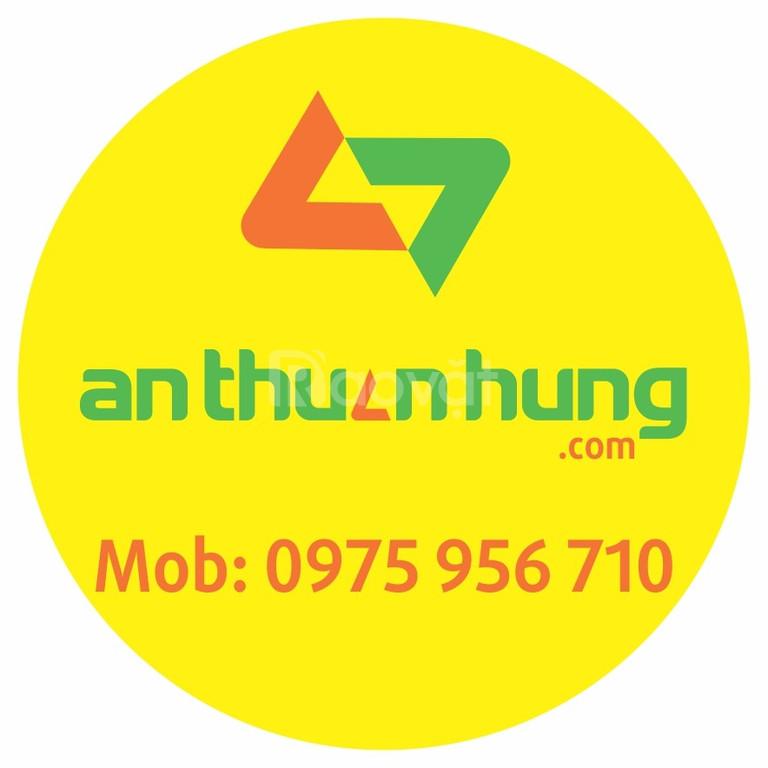 An Thuận Hưng dịch vụ in ly nhựa pp 700ml