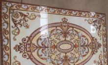 Gạch thảm trang trí nhà 1.2x1.8m
