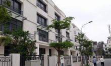 Chính chủ bán gấp căn biệt thự vườn 150m2x5T gần Nguyễn Trãi