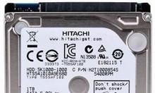 Bán Ram, HDD, màn hình cho Laptop, cáp quang FC 25m, PDU cho máy chủ