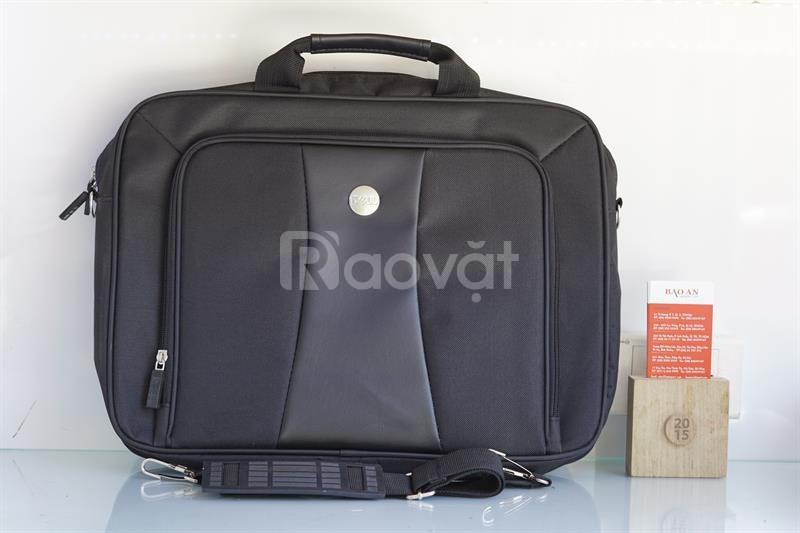 Laptop Dell Latitude e6430 core i5