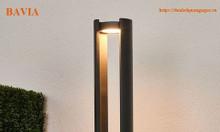 Đèn cột sân vườn BA-SVT1894