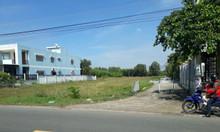 Bán đất Long Thành – Tại Xã Phước Bình, chỉ 1.05 tỷ/lô