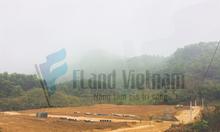 Tại sao Hòa Lạc là điểm nóng của bất động sản phía Tây Hà Nội 2019
