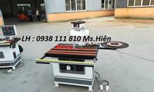 Máy dán cạnh tay giá rẻ tại Hà Nội