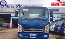 Xe tải Veam 1 tấn 9 veam 1 tấn 9 thùng dài 6m1 giá tốt thị trường