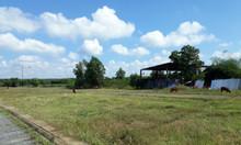 Bán lô đất tại xã Long Phước, Long Thành, (kế bên Vineco 450 ha)