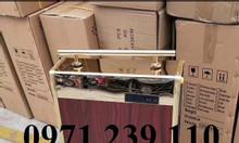 Thanh lý máy đánh giày Shinny SHN M1