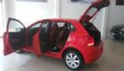 Bán xe Volkswagen polo đi tết giá tốt thị trường (ảnh 4)