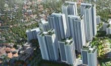 Mua Hồng Hà Eco City nhận nhà đón tết