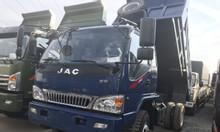 Bán xe tải JAC 7.8T