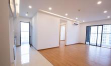 Bán căn hộ chung cư tại Hồng Hà Eco City - huyện Thanh Trì - Hà Nội