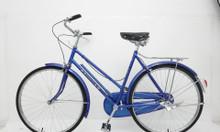 Xe đạp phượng hoàng cánh chả