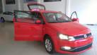 Bán xe Volkswagen polo đi tết giá tốt thị trường (ảnh 7)