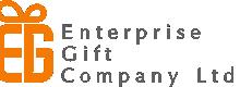 Công ty quà tặng doanh nghiệp EG