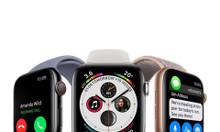Apple watch 4 xách tay Mỹ
