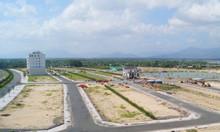 Lô đất Gold Hill Trảng Bom, giá chủ đầu tư Đất Xanh