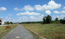 Bán đất gần sân bay Long Thành, quy hoạch đất ONT chỉ 3 triệu/m2