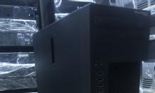 Bán máy Dell Workstation T1700 dành cho chơi game và làm đồ họa