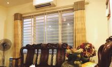 Bán nhà đẹp, gần phố Minh Khai, 4 tầng, hai mặt thoáng 39m2