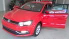 Bán xe Volkswagen polo đi tết giá tốt thị trường (ảnh 1)
