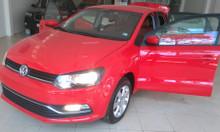 Bán xe Volkswagen polo đi tết giá tốt thị trường