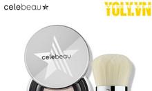 Phấn phủ bột Kim Cương – Celebeau On Stage Glow Powder