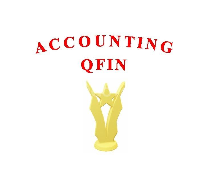 Dạy kế toán, làm báo cáo tài chính tại Phú Thọ