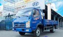 Bán xe tải TMT HD25 2t4 trả góp 90% bao thủ tục