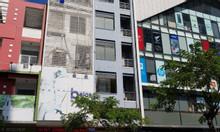 Cho thuê văn phòng tại các quận Đống Đa, Hoàn Kiếm, Thanh Xuân