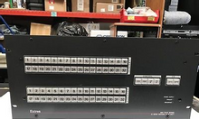 Đèn Switchers giá tốt, hàng chính hãng