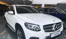 Bán xe Mercedes GLC200 mới chính hãng