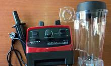 Máy xay sinh tố công suất lớn chuyên dùng cho quán cafe, nhà hàng