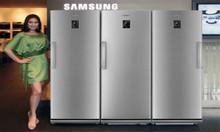 Bí quyết sửa tủ lạnh samsung hiệu quả