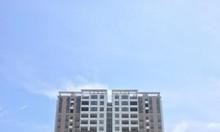 Bán căn hộ 2PN nhận nhà ở ngay Northern Diamond đối diện Aeon Mall