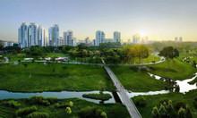 Mở bán dự án Khu Đô Thị GS Metrocity Nam Sài Gòn