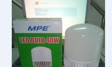 Chuyên phân phối sỉ và lẻ đèn led blub