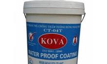 Tìm mua sơn nước ngoại thất Kova CT-04 giá rẻ toàn quốc