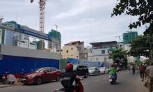 Căn hộ chung cư HUD Nha Trang Nguyễn Thiện Thuật tầng 4 - 22, giá tốt