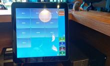 Bán phần mềm, máy tính tiền giá rẻ cho nhà hàng, resort tại Vũng Tàu