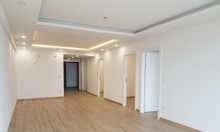 Chính chủ cần bán gấp căn hộ 3PN tầng trung 95.86m2 tòa IP3 Giải Phóng