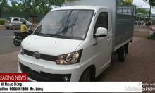 Bán xe tải nhỏ máy xăng 750k Veam VPT095