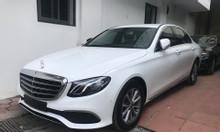Bán xe Mercedes E200 mới 100% chính hãng