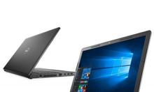 Dell vostro v3578 ngmpf11 core i7-8550u 8gb 1000gb vga amd
