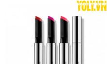 Son kem màu sang chảnh Celebeau Korea High Perfomance Glam Tint Gloss