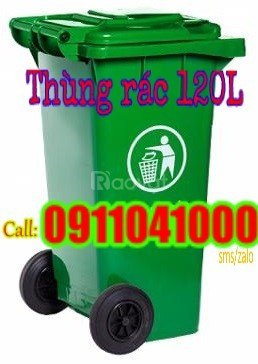 Thừa Thiên Huế chuyên phân phối thùng rác đến đại lý của các tỉnh giá (ảnh 5)